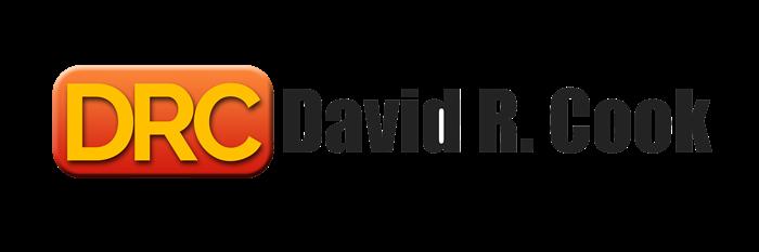 David R. Cook